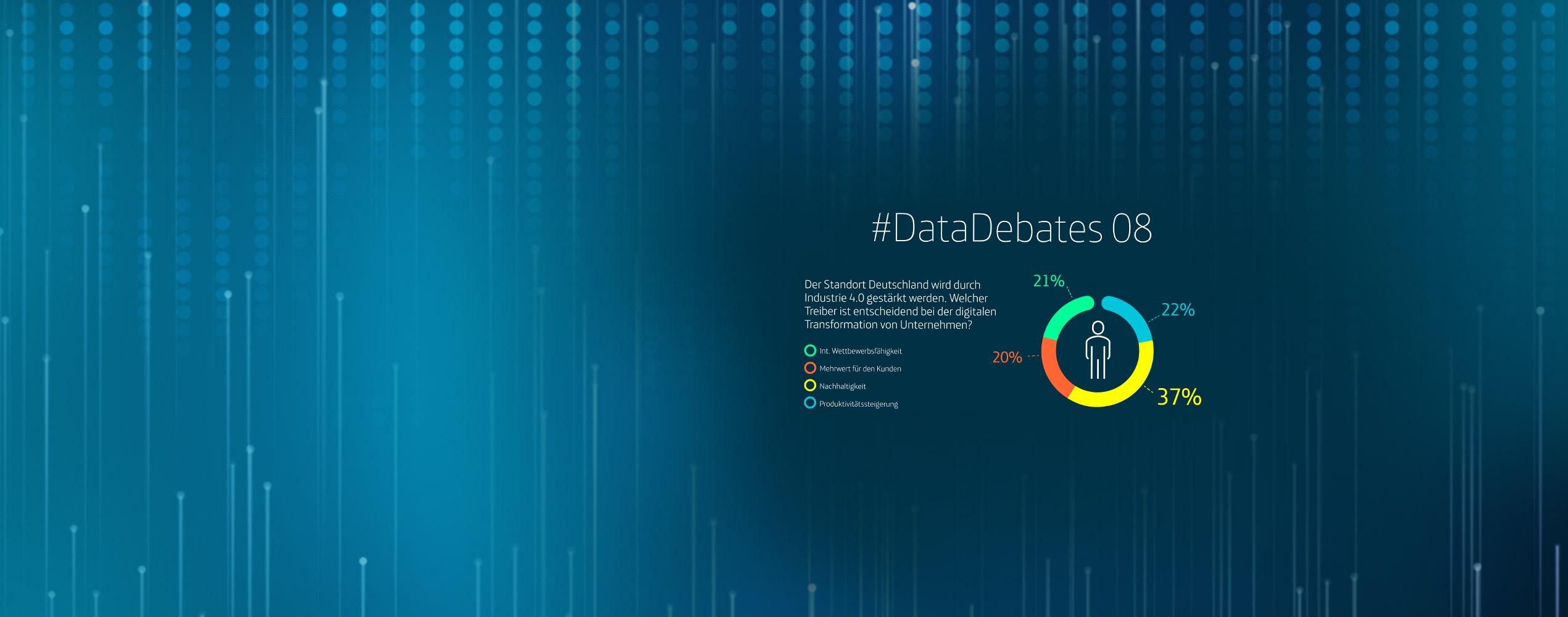 HEADER-TEF_infograph_DataDebates_201802_einzeln1-002-2540x1000