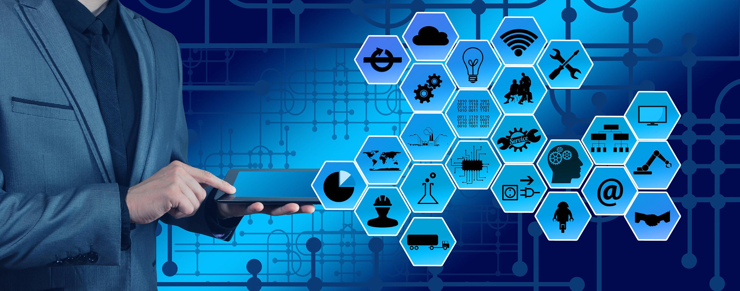 HEADER-pixabay-geralt-industry-3087393-2540x1000