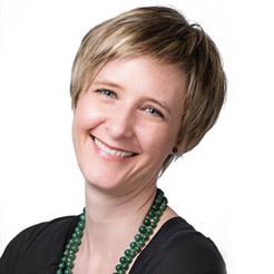 Nicole Nehaus-Laug
