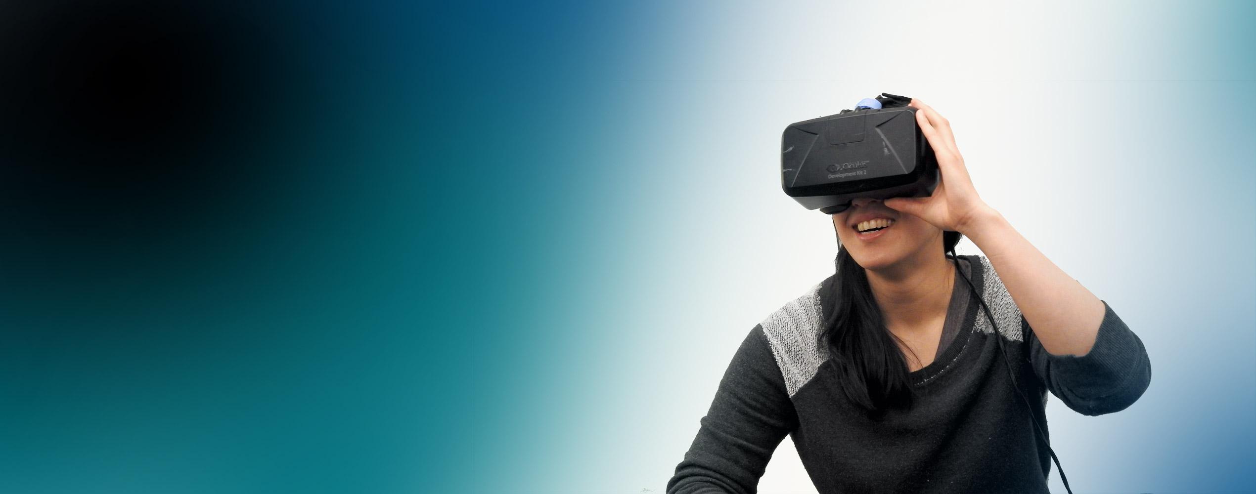 HEADER-pixabay-HammerAndTusk-virtual-reality-1389040-2540x1000