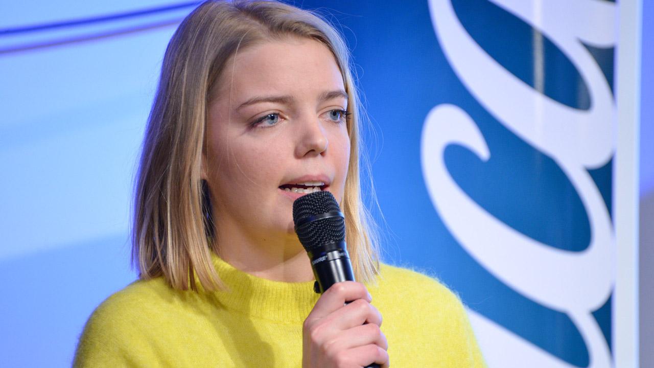 Charlotte-Kufus--0268-Foto-Henrik-Andree-1280x720