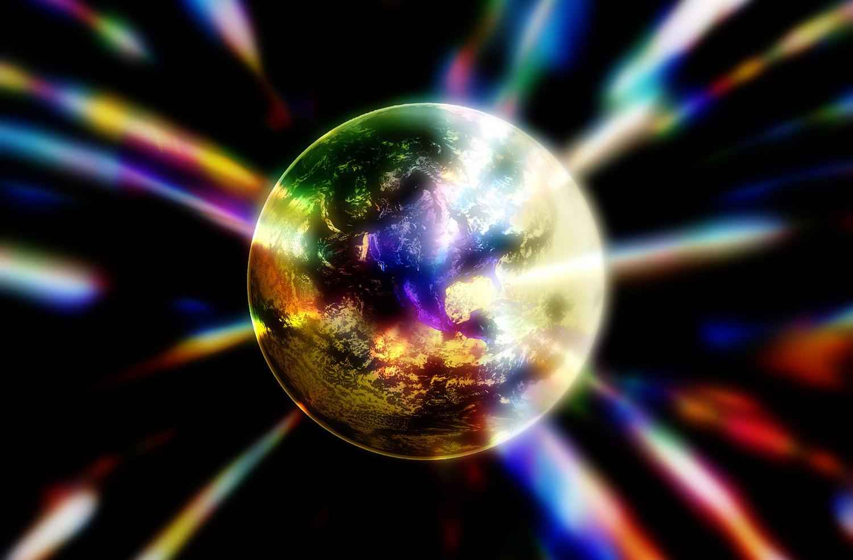 Digitale-Welt-1500x984