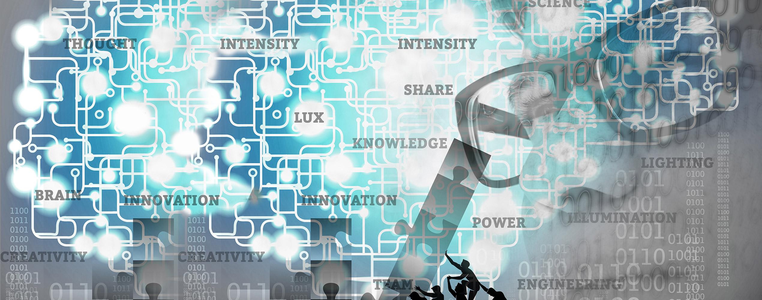 HEADER-2-pixabay-Ravindra-Panwar-automation-2710335-2540x1000