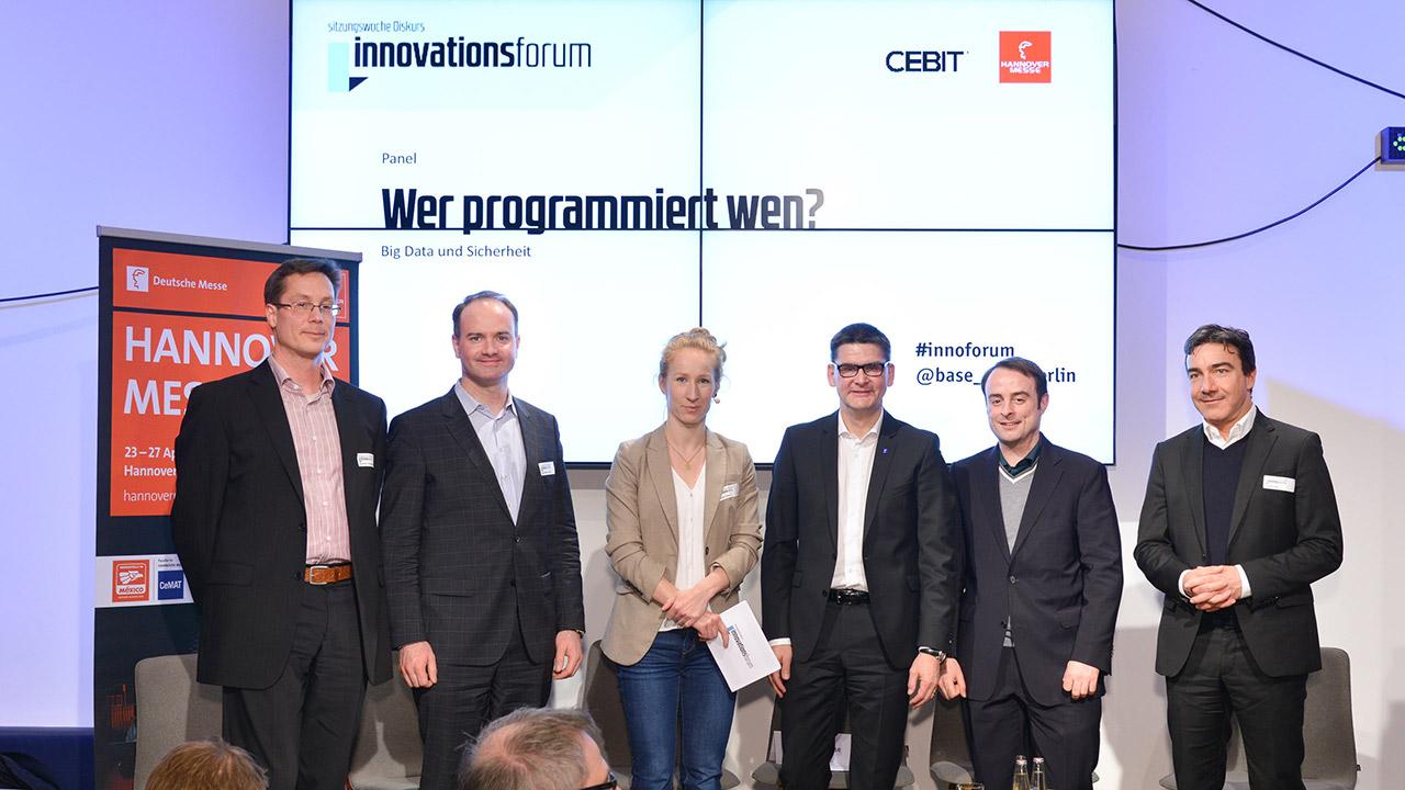 Innovationsforum_21032018_KI-Big-Data_0501-1280x720