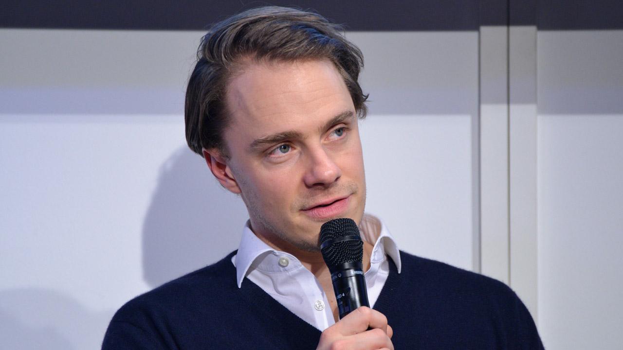 Philipp-von-Buelow--0385-Foto-Henrik-Andree-1280x720