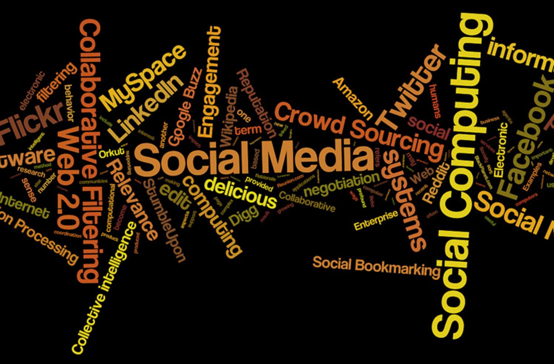 Social-Media-Filter-1500x984