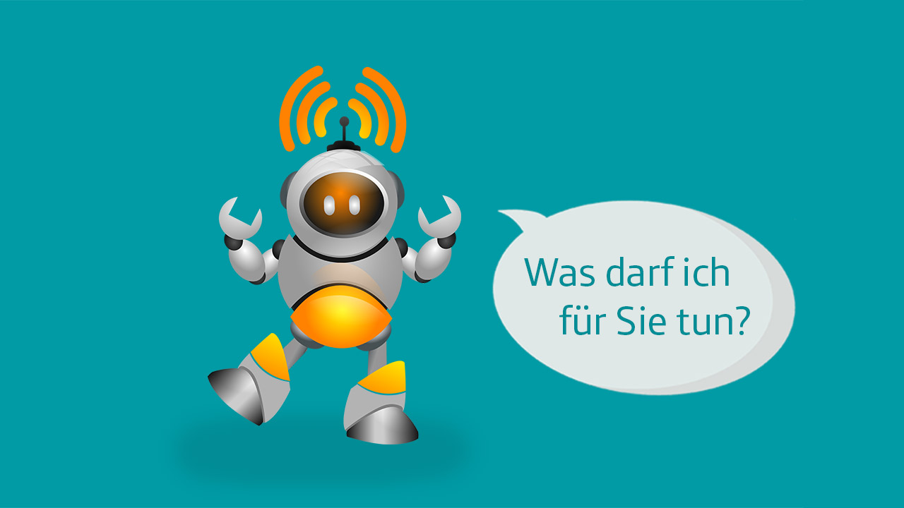 pixabay-estefano-gestaltung-roboter-technologie-wifi-3164178-1280x720