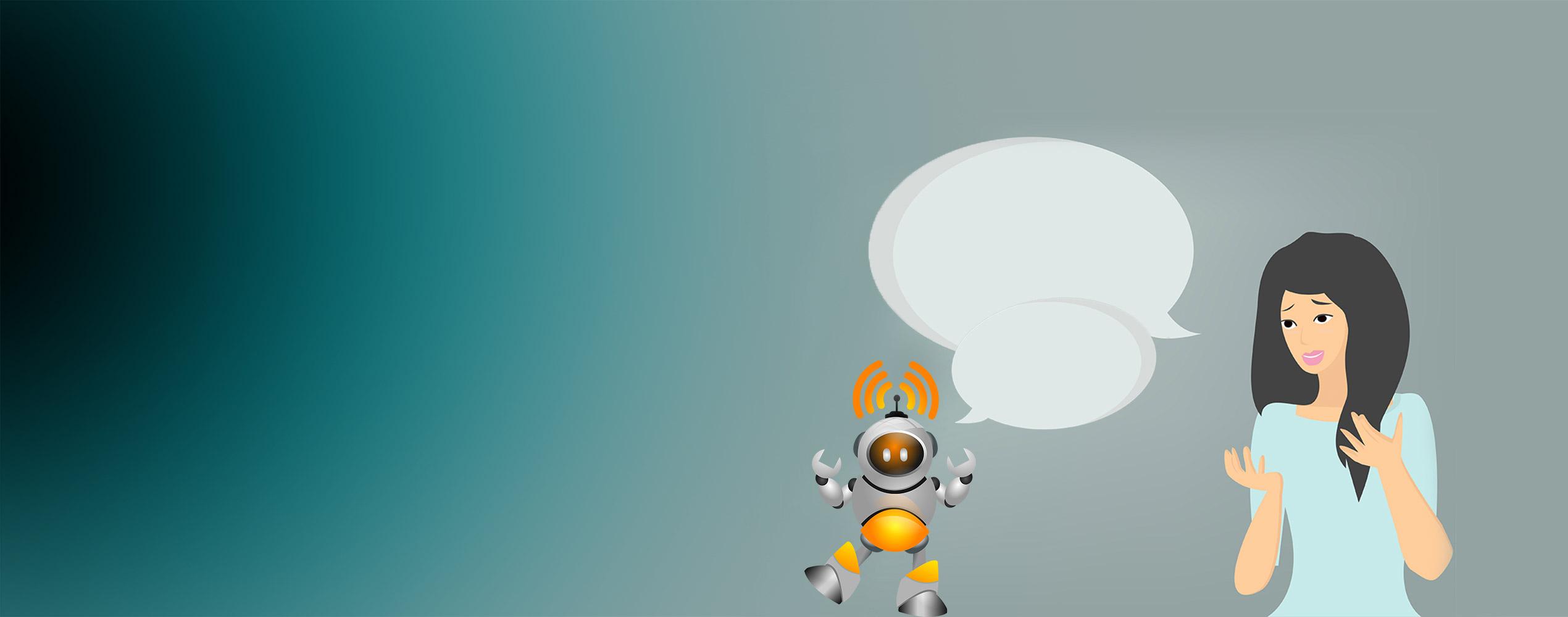 pixabay-tanyanarak007-girl-talk-2436539-UND-Estefano-gestaltung-roboter-technologie-wifi-3164178-2540x1000-HEADER-2