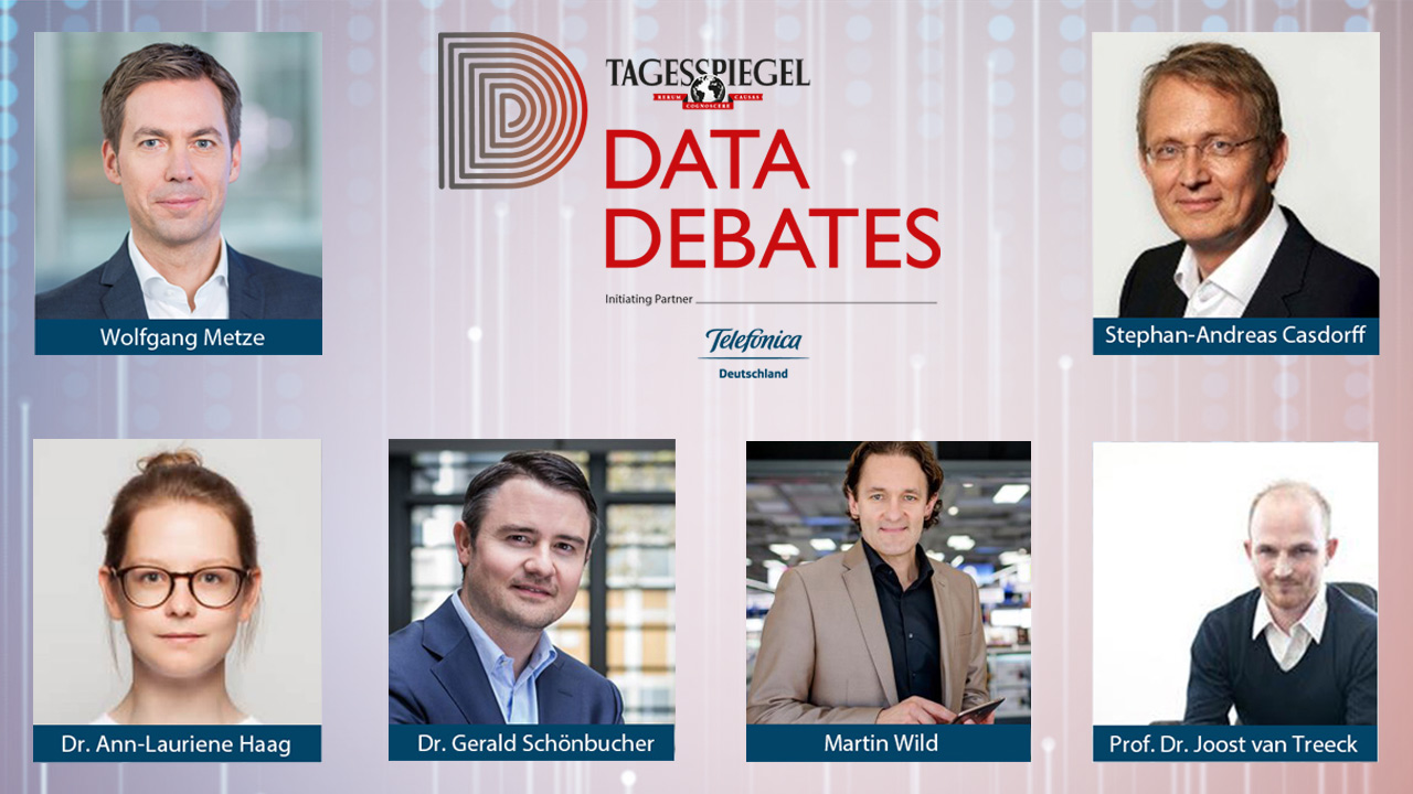 Data-Debates-9-Speaker-1280x720-6-Pers