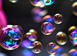 Digital-Bubbles-Flickr.1024x671