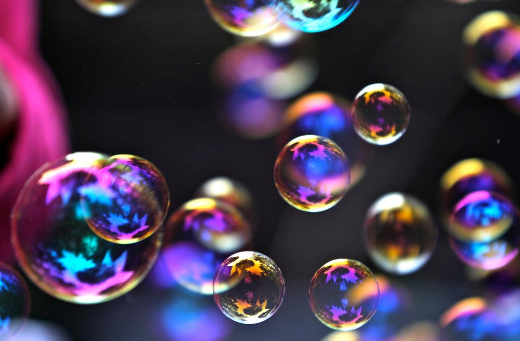Digital-Bubbles-Flickr.1024x671