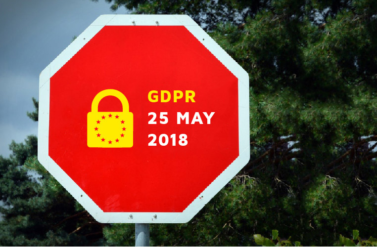 GDPR-Flickr-User-Convert---762x500