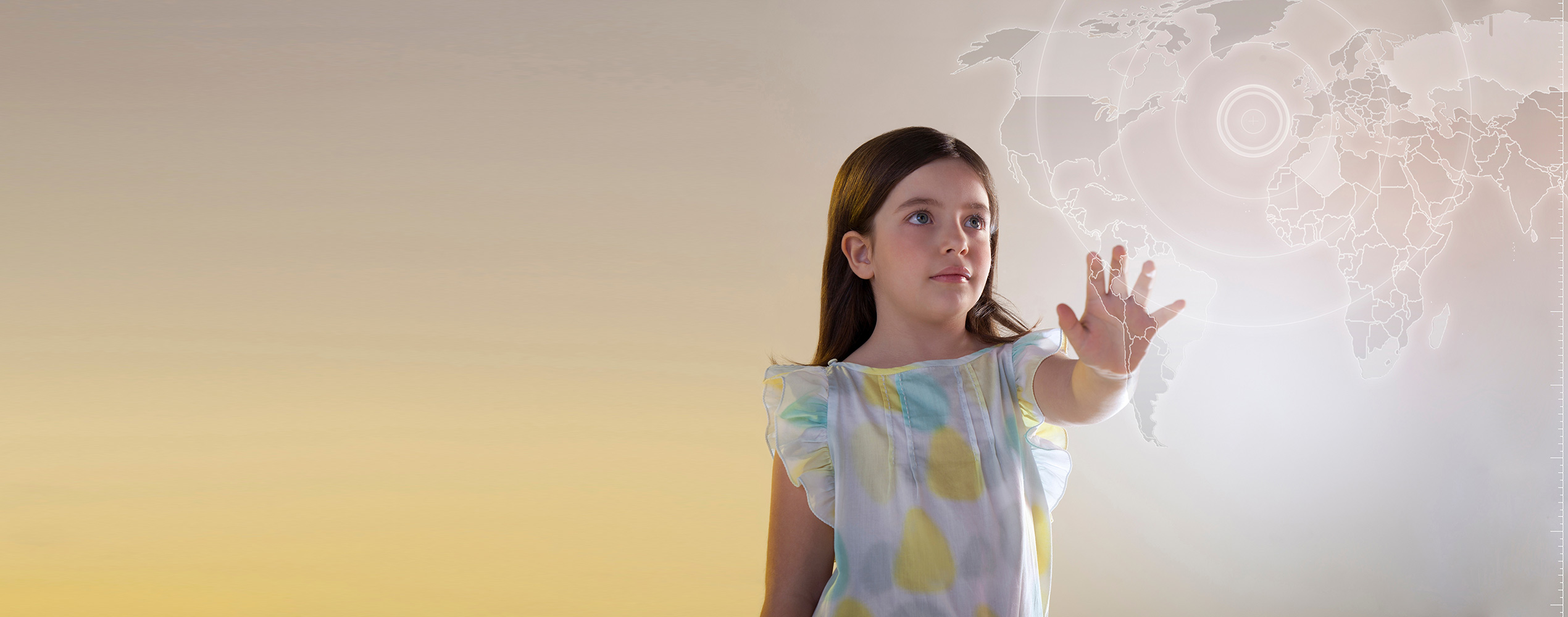 Girl-touching-virtual-world-map-Getty-Images-Image-Source-2540x1000-Header