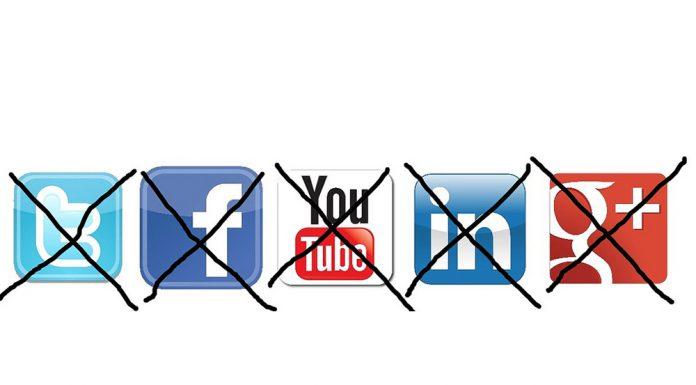 Social-Media-Regulation-1000x655