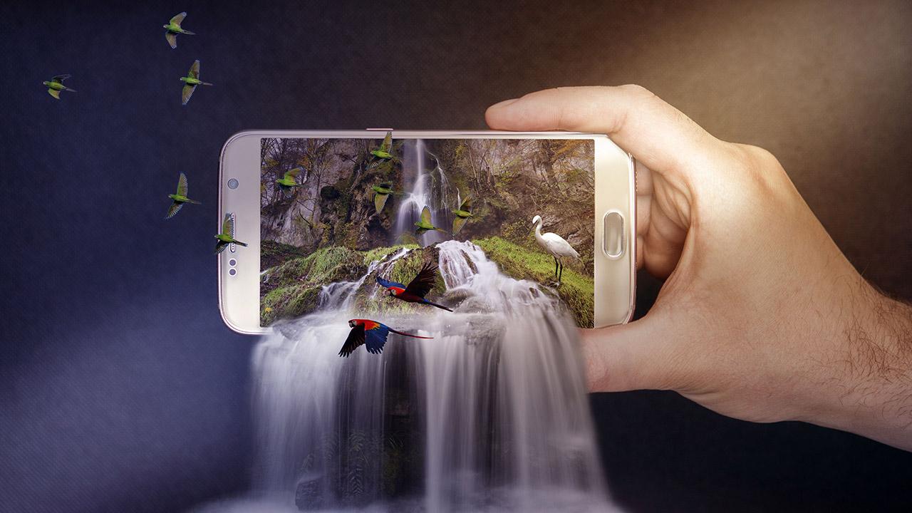 pixabay-Noe_Calderon_waterfalls-2987477-1280x720