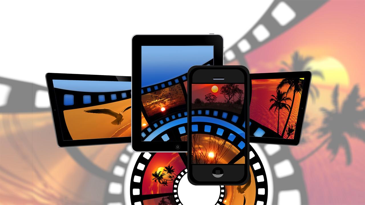 pixabay-geralt-film-2643100-1280x720