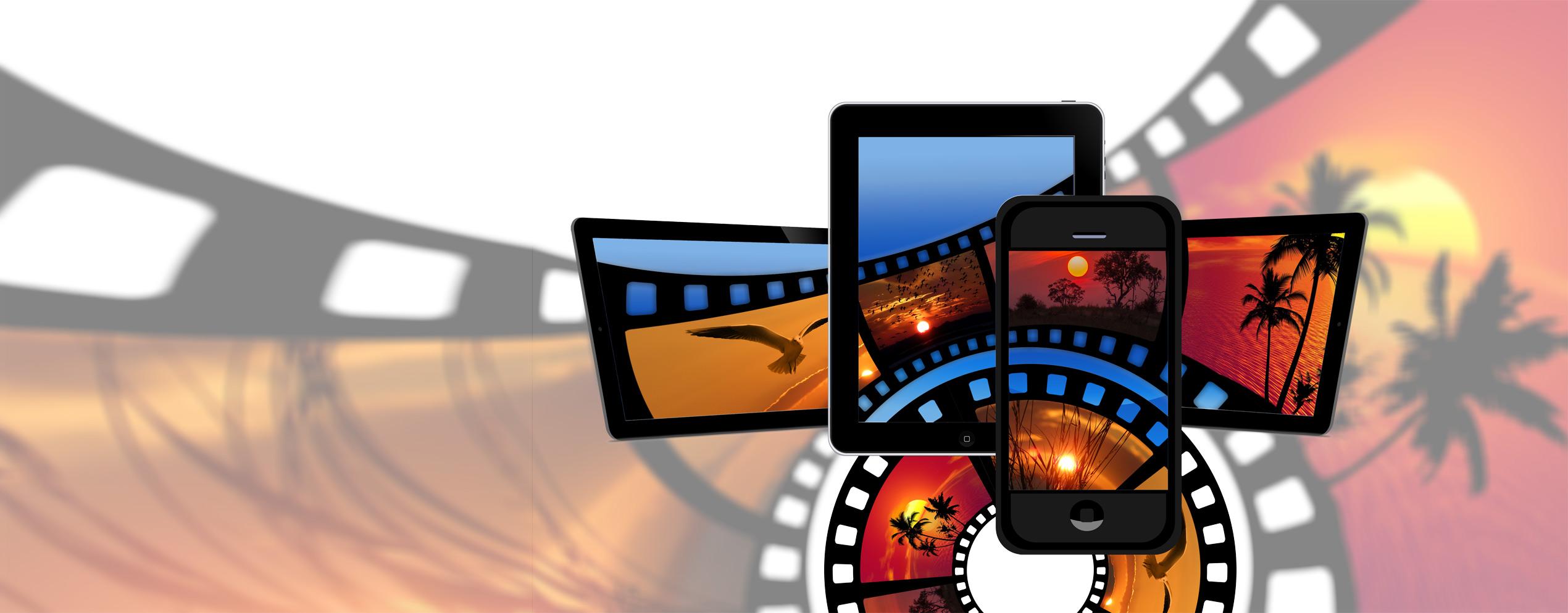 pixabay-geralt-film-2643100-2540x1000-HEADER
