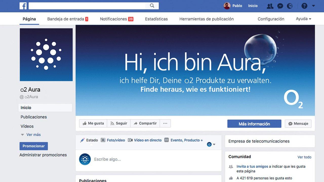 Aura-facebook-page-o2-1280x720