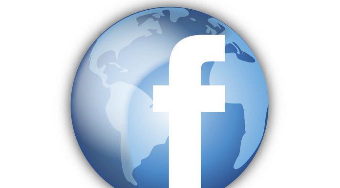 Facebook-Global-1024x641