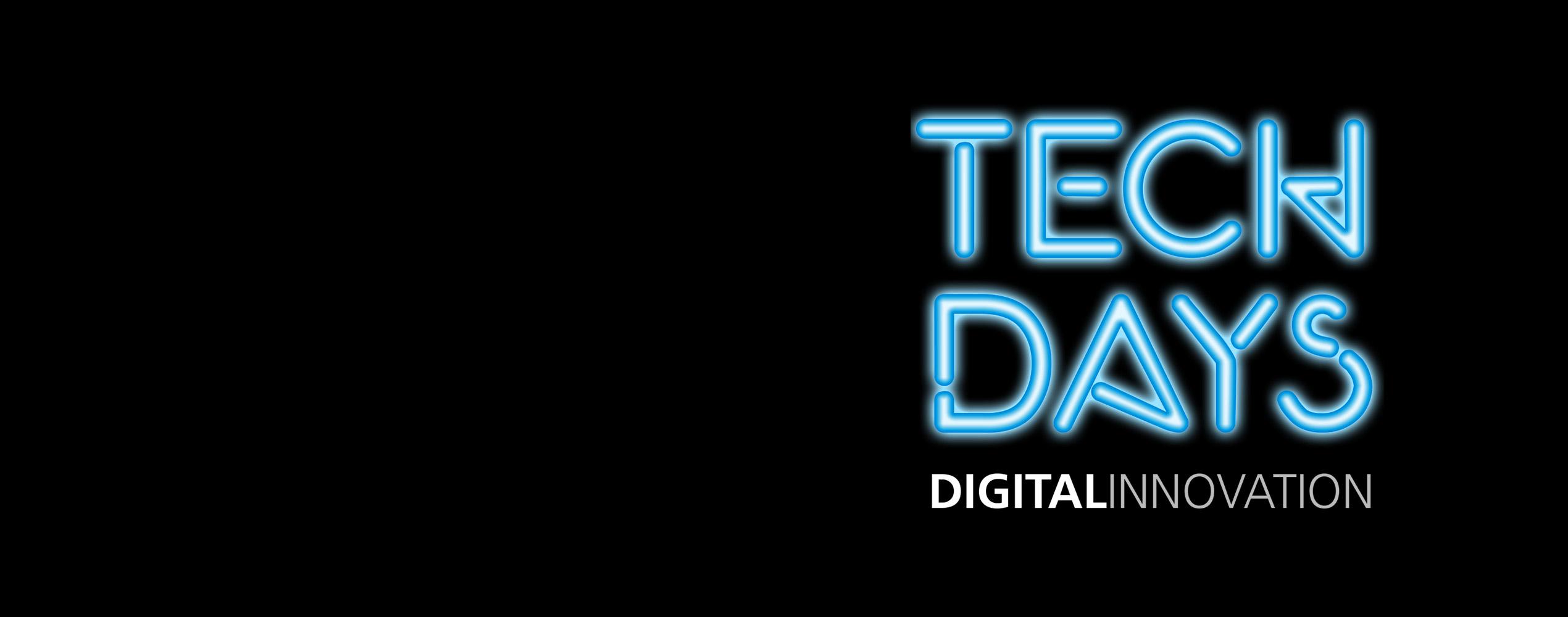 HEADER-logo_techdays_glow_digitalInnovation-2540x1000