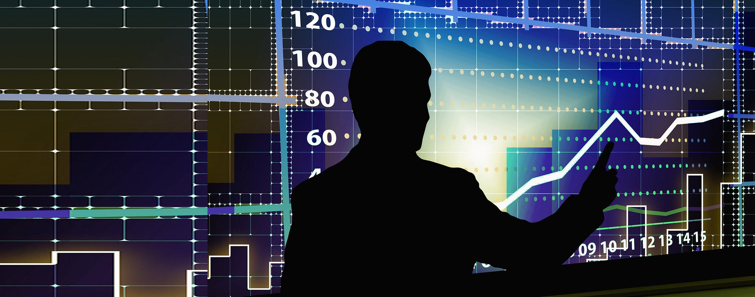 pixabay-geralt-world-economy-3513561-2540x1000-HEADER