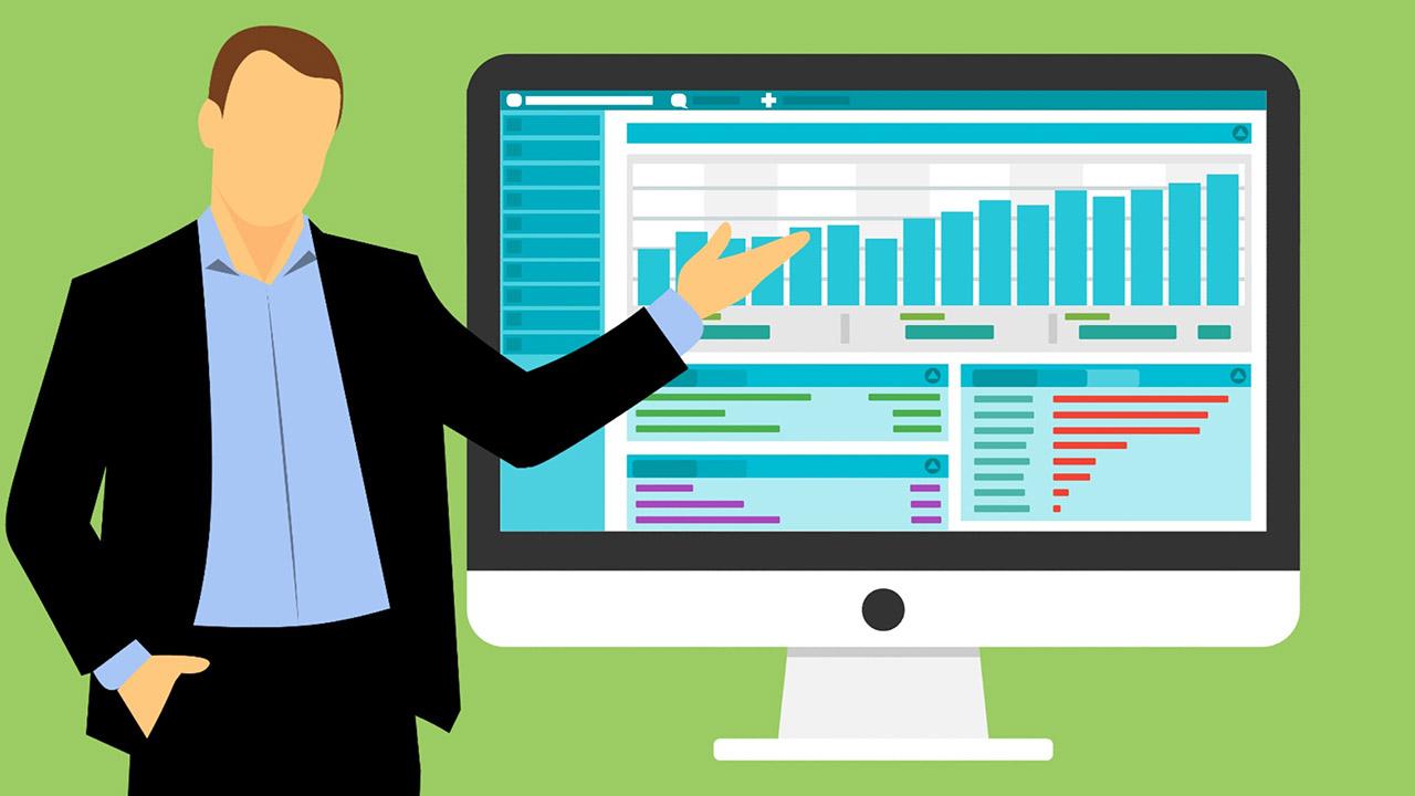 pixabay mohamed_hassan System Computer Grafik