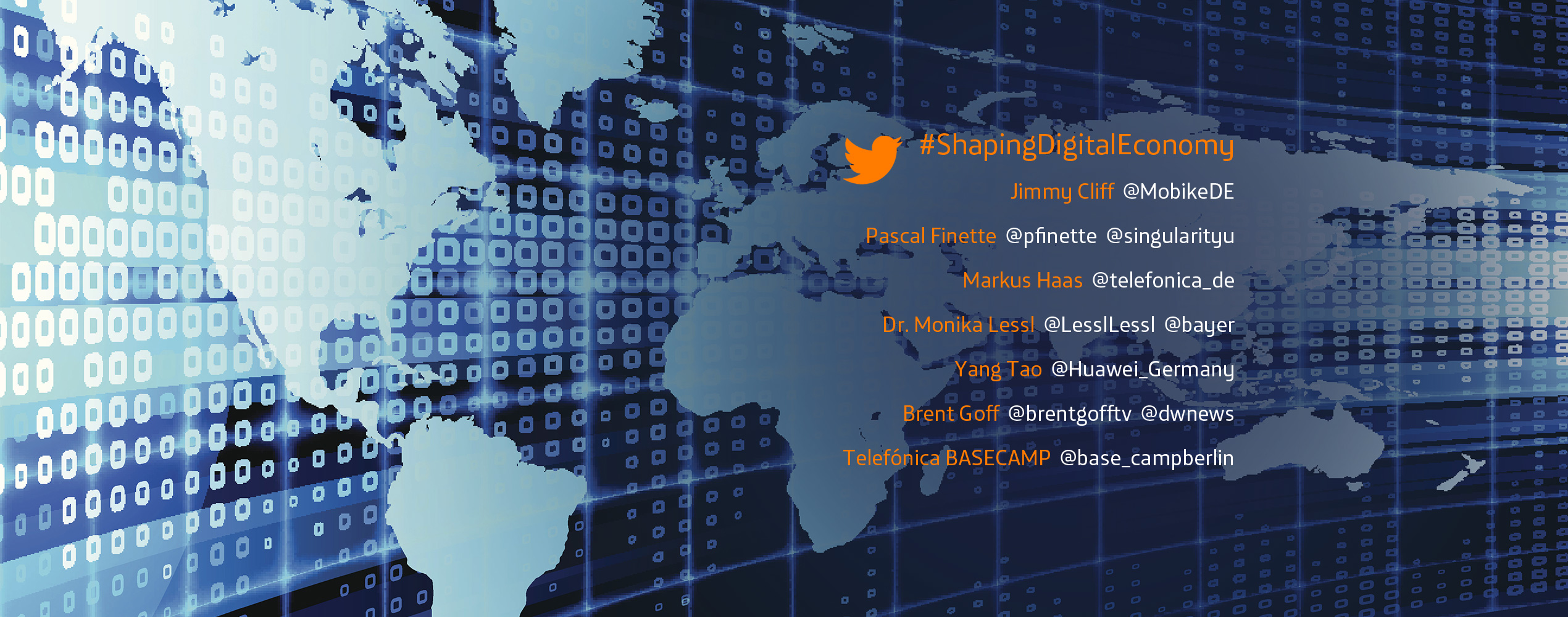 1806_Shaping-the-digital-economy_Ankündigung_2540x1000_Header_v3