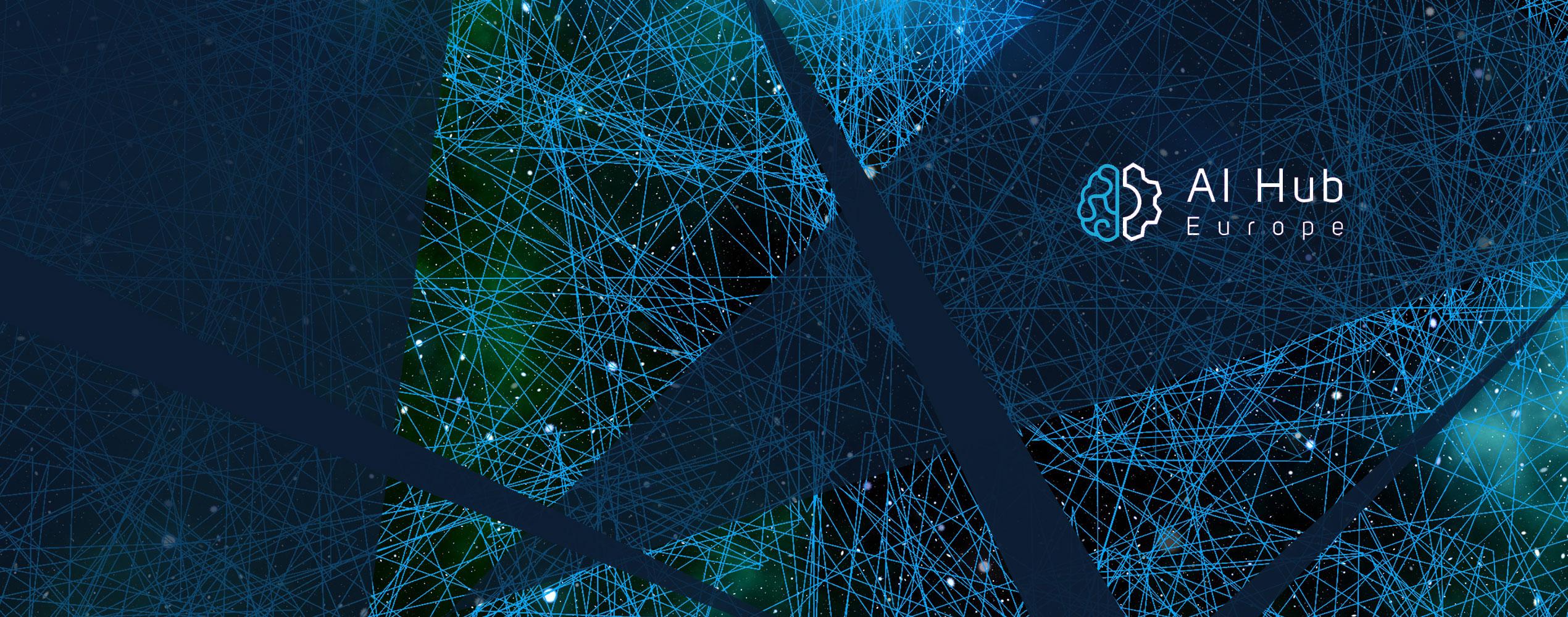 Ai-HUB-Event-HEADER-2540x1000-pixabay-geralt-system2660914-Montage