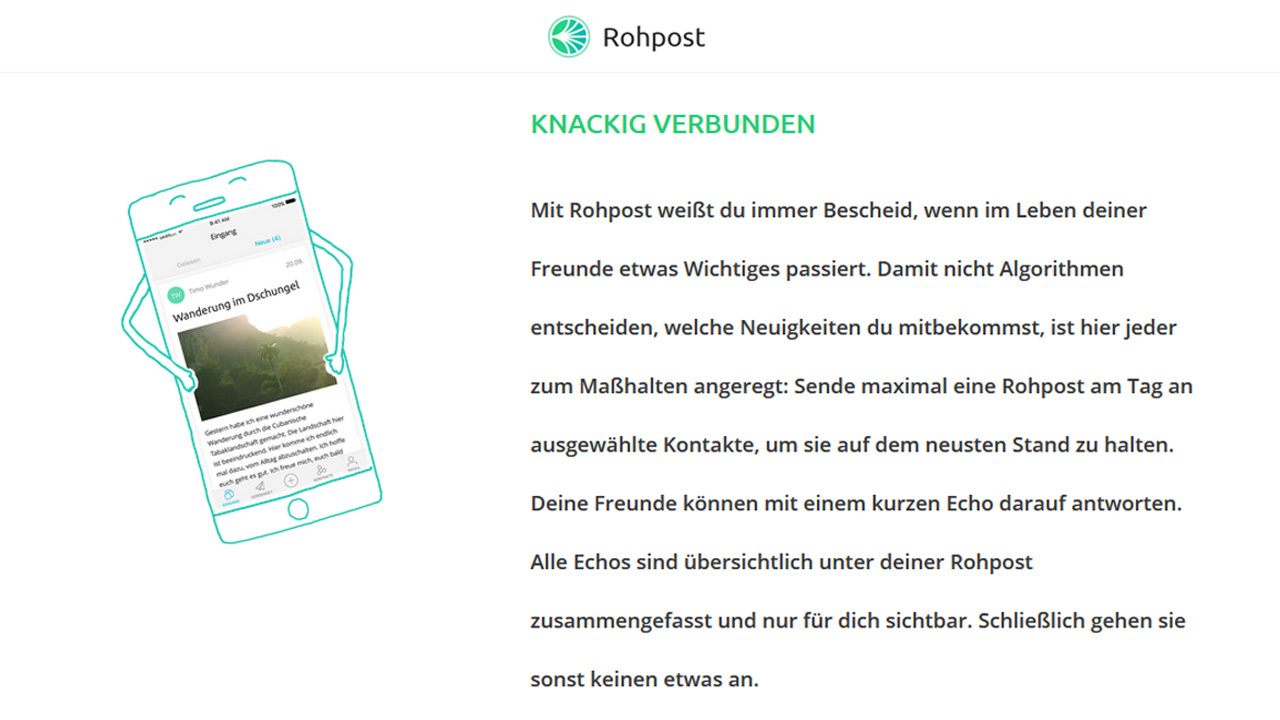 Rohpost-Screenshot-01-1280x720