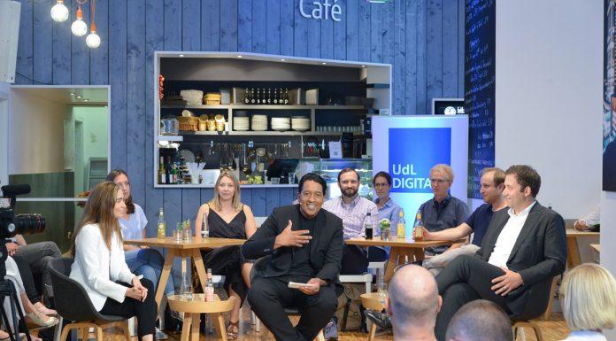 UdL-Digital-Talk_11062018_Lars-Klingbeil+Laura-Esnaola_0587-1280x840