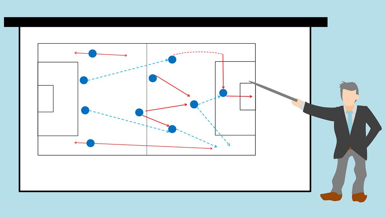 pixabay-sakabon-football-3233073-1280x720