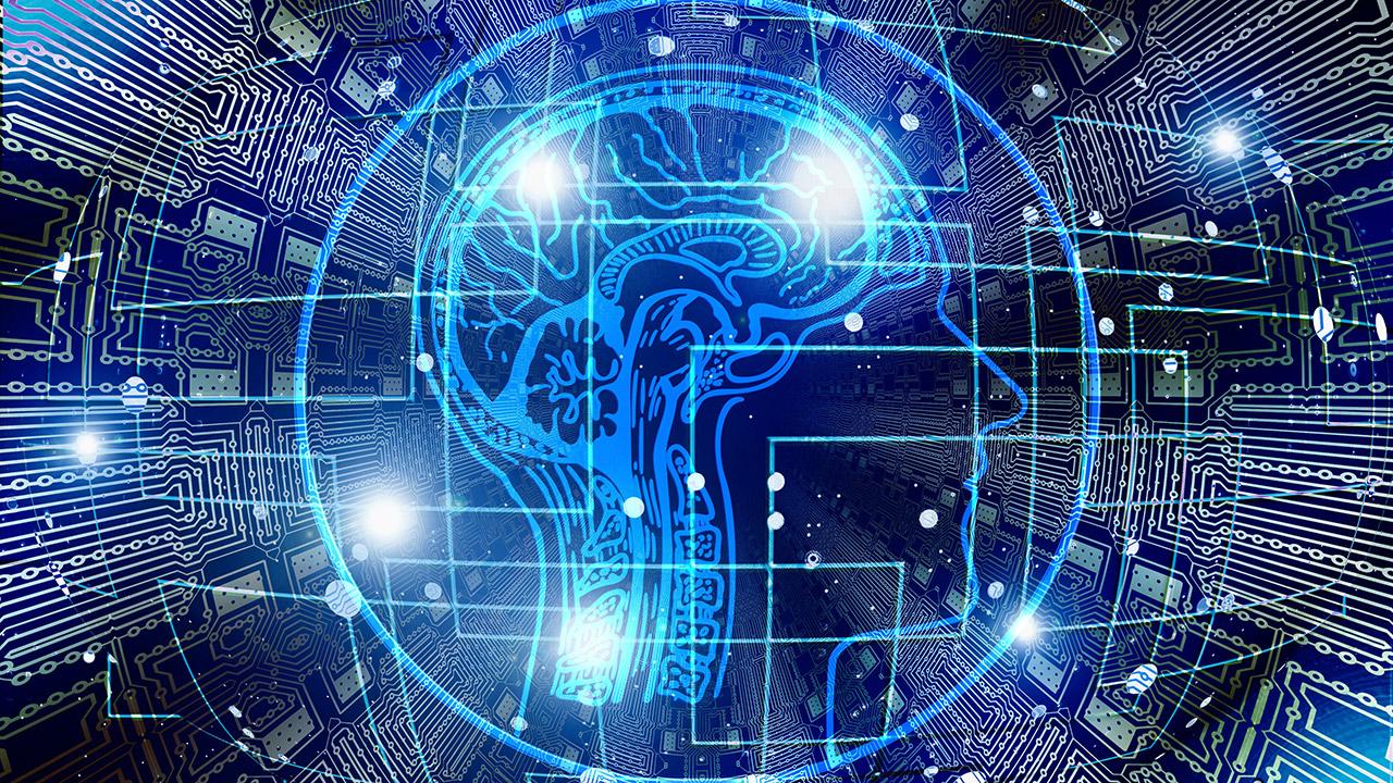 pixabay-geralt-artificial-intelligence-3382507-1280x720