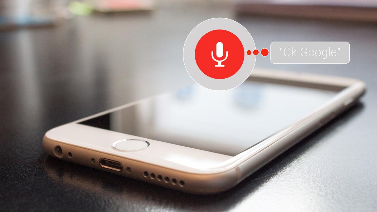 pixabay-kaufdex-voice-control-2598422-1280x720