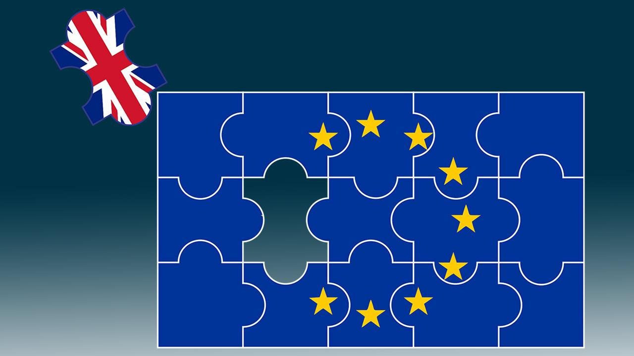 pixabay-succo-brexit-1477611-1280x720