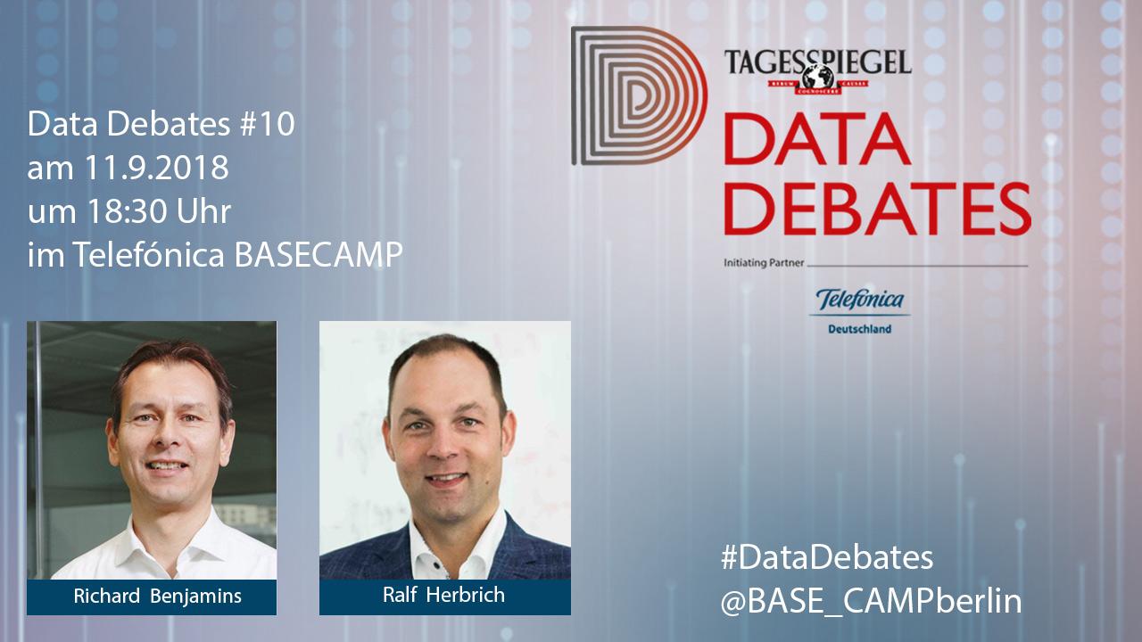 Data-Debates-10-nur-2-Speaker-V02-1280x720