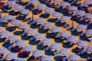 Umbrellas-1500x984