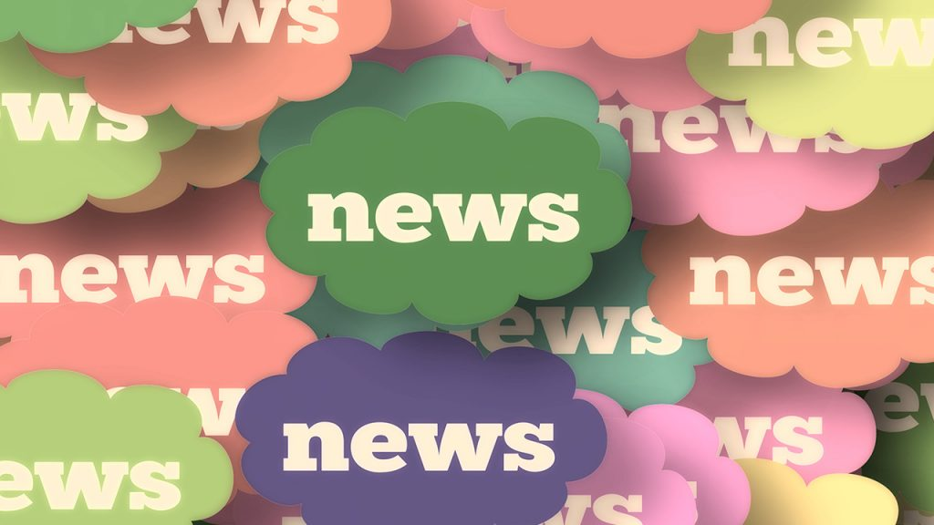 pixabay geralt cloud news