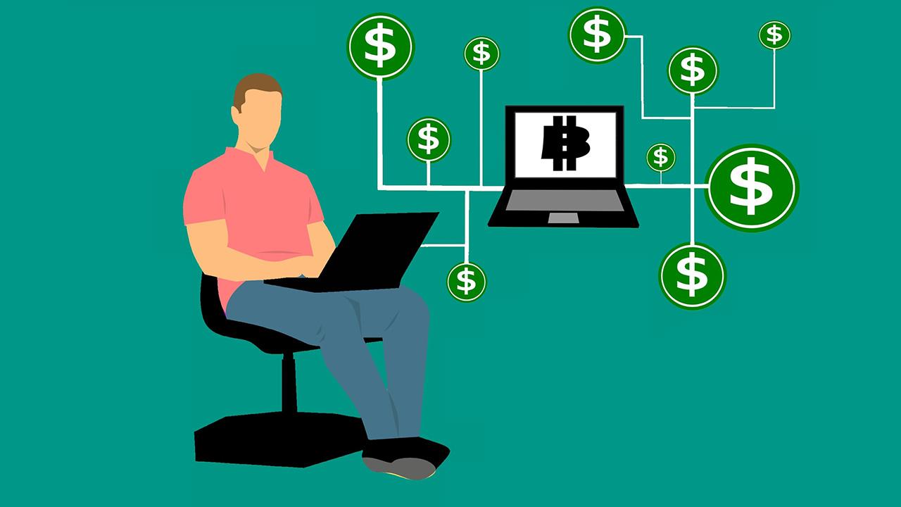 pixabay mohamed_hassan blockchain