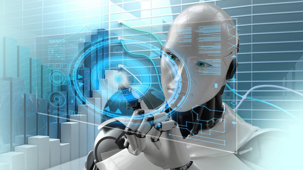 pixabay-sujins-artificial-intelligence-3262753-1280x720
