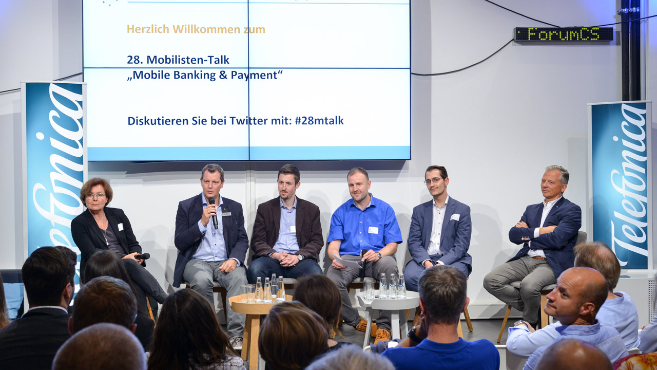 28-Mobilisten-Talk-06092018-Mobile-Banking-Payment-0475-Foto-Henrik-Andree-1280x720