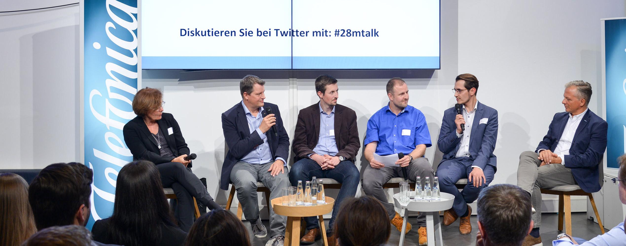 28-Mobilisten-Talk