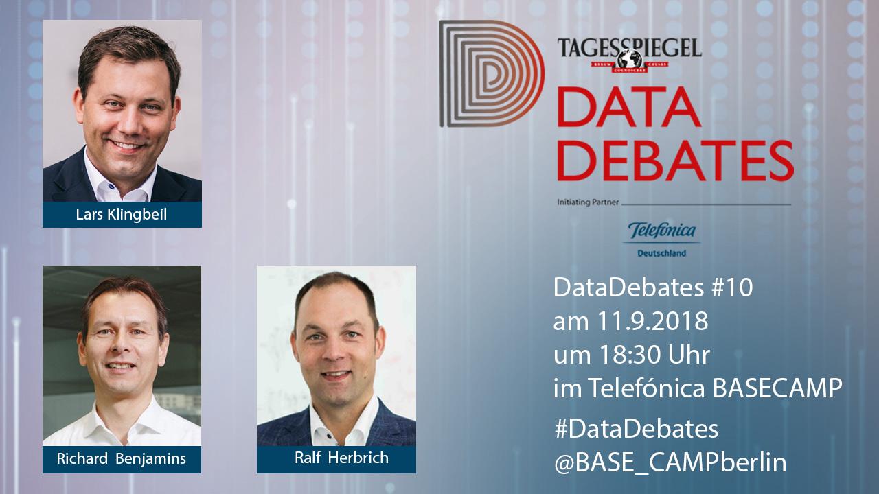 Data-Debates-10-3-Speaker-1280x720