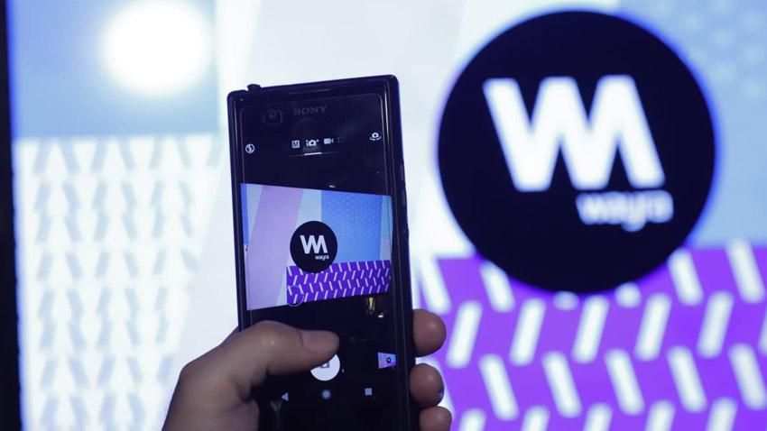 Wayra-Launch-September-2018-IMG-20180920-WA0011-850x478