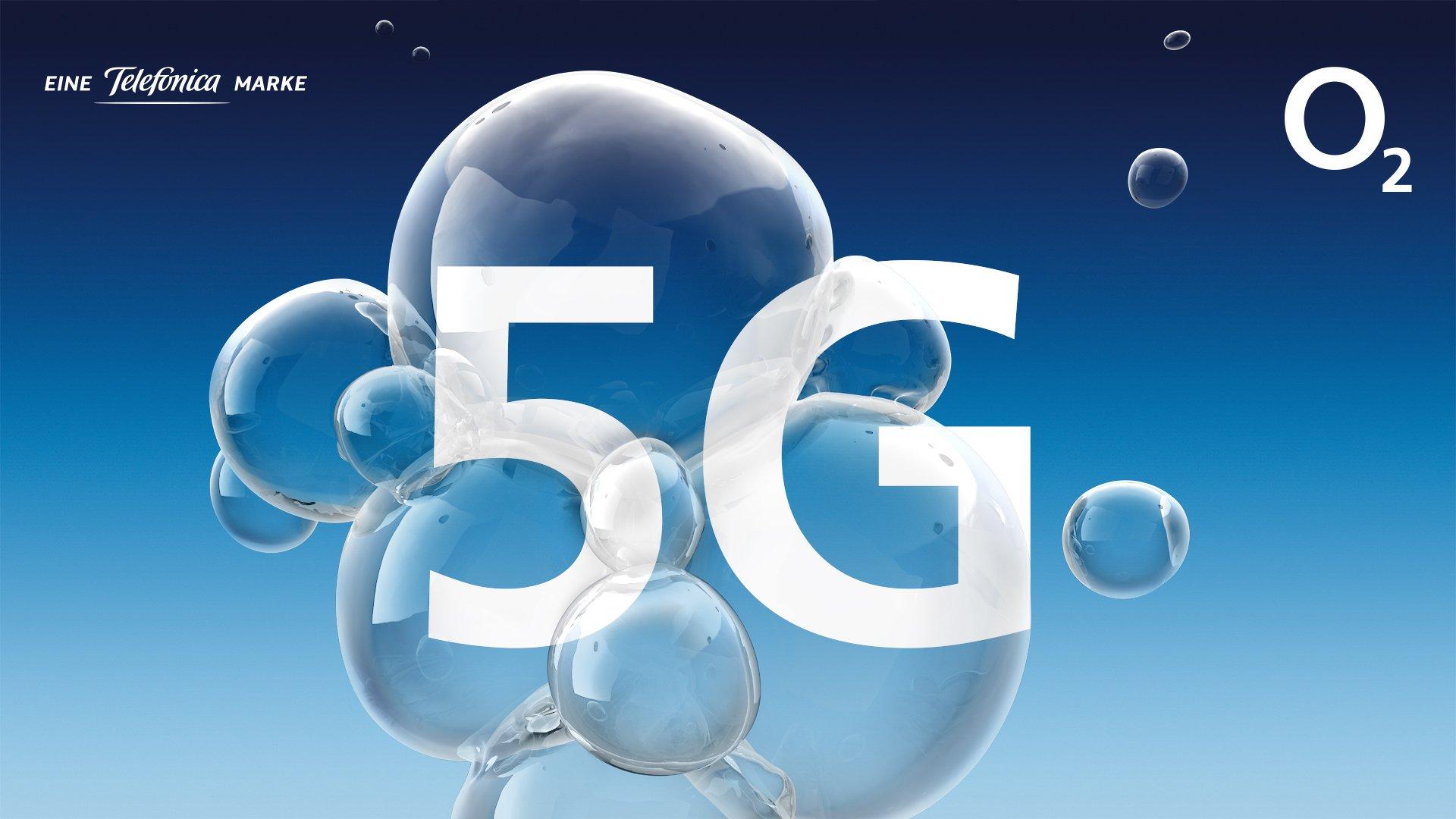 o2-5G-Logo-01-Bubble-cluster-Blauverlauf-quadrat-1920x1080