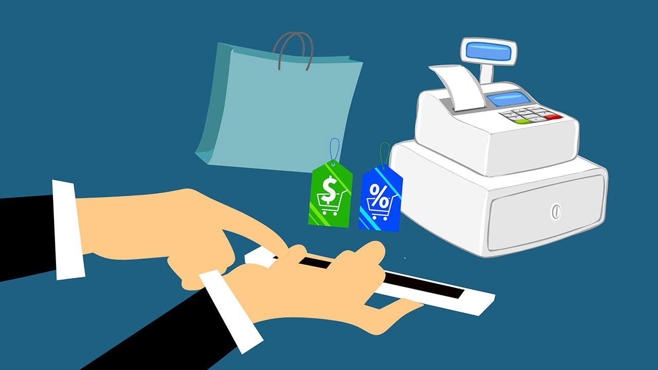 pixabay-mohamed_hassan-shopping-3669256-1280x720