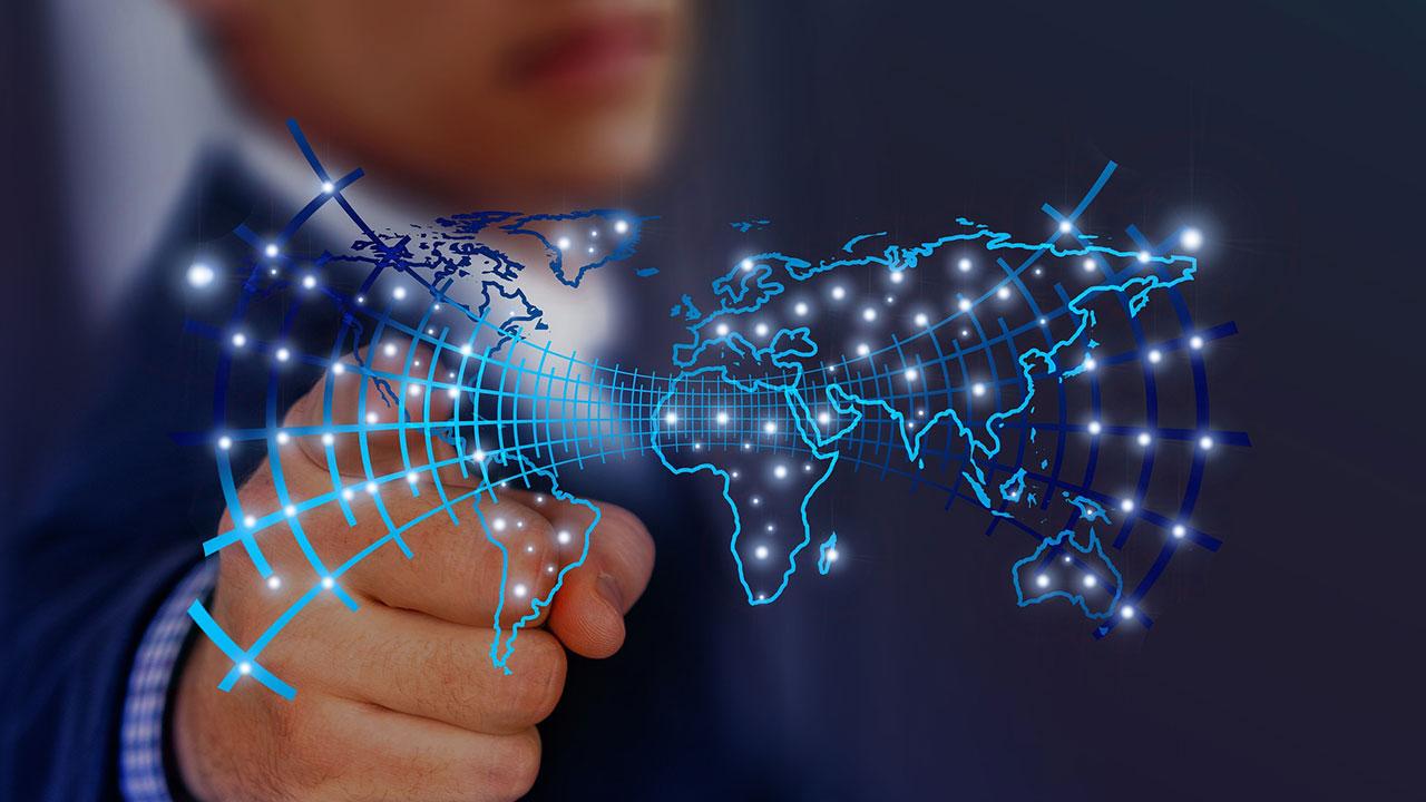 pixabay geralt technologie