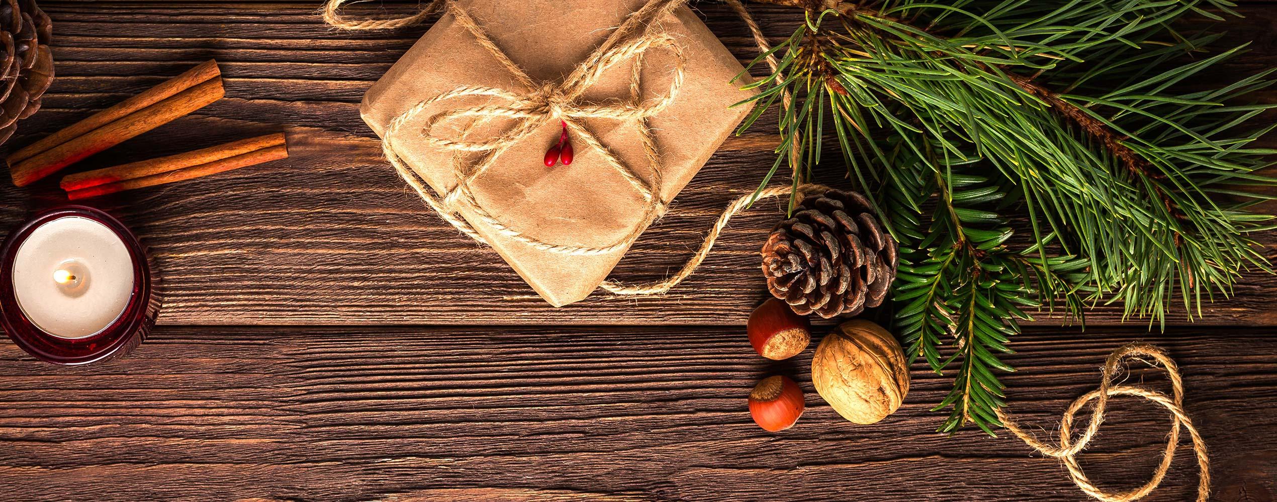 pixabay Daria-Yakovleva Weihnachten