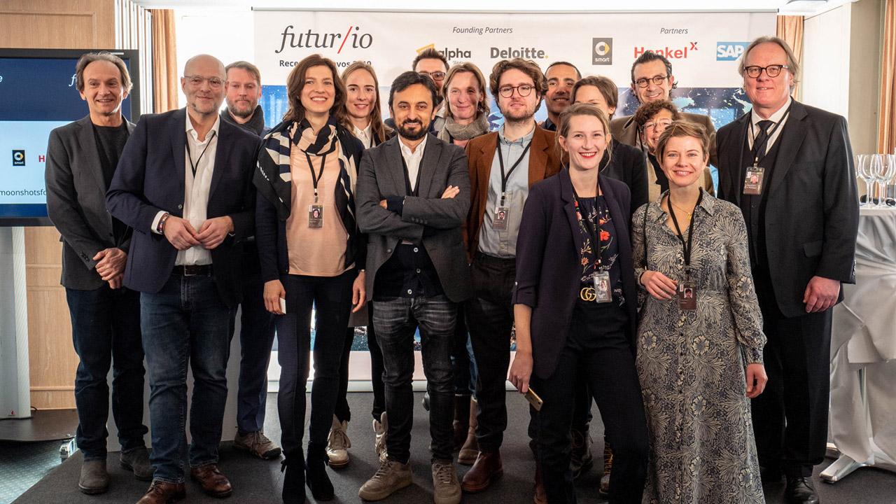 15_futurIO-WEF-Davos-2019-marcstickler-59-1280x720