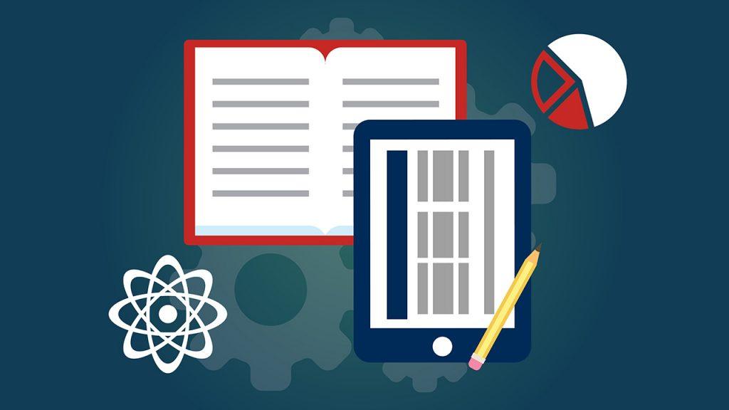 pixabay kreatikar online wissen lernen