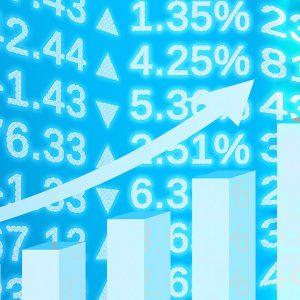 pixabay geralt entrepeneur aktie quadrat